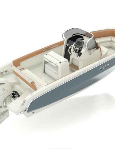 240FX V01 Blu Whale - SET - cam poppa - 01