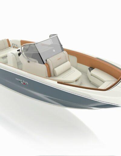 240FX V01 Blu Whale - SET - cam prua - 01