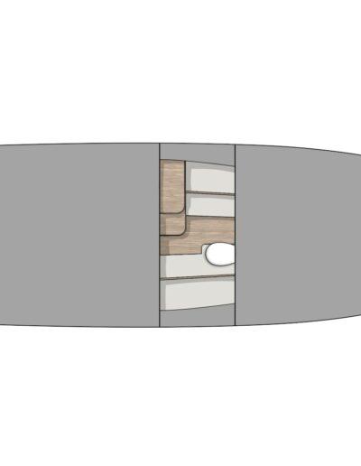 240FX - V01 LOWERDECK - 01