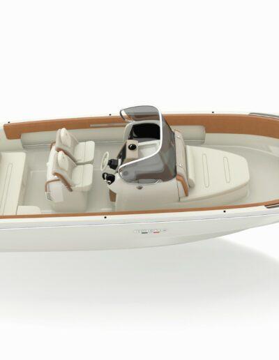 280SX V01 White - PRUA01 - SET - camlaterale2 - 01