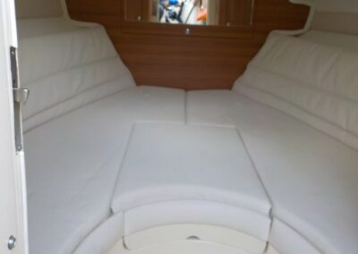 COLOMBO-3-charter-locarno-didomenico