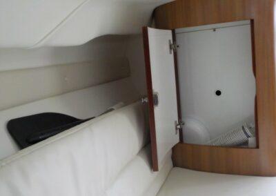 COLOMBO-4-charter-locarno-didomenico