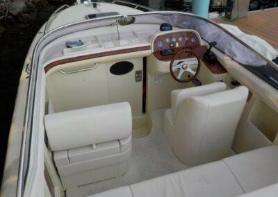 COLOMBO-7-charter-locarno-didomenico