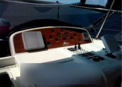 ILVER-SPADA39-4-charter-locarno-didomenico