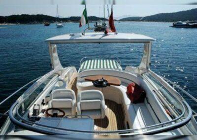 WINDY-BORA40-12-charter-locarno-didomenico