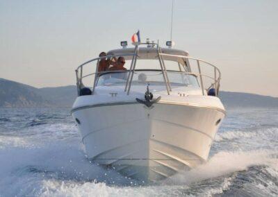 WINDY-BORA40-14-charter-locarno-didomenico