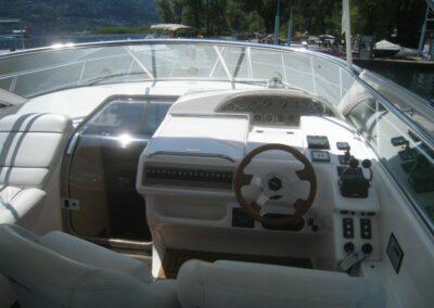 WINDY-BORA40-2-charter-locarno-didomenico