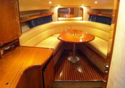 WINDY-BORA40-3-charter-locarno-didomenico