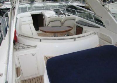 WINDY-BORA40-8-charter-locarno-didomenico
