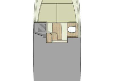 invictus-250CX-bootscharter-boatscharter-bootvermietung-locarno-didomenico-2