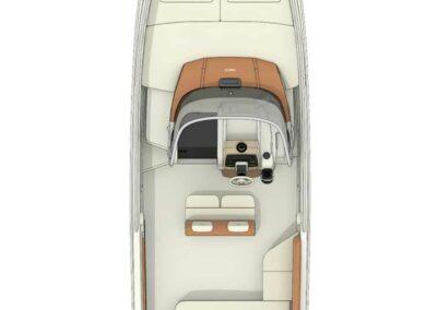 invictus-250CX-bootscharter-boatscharter-bootvermietung-locarno-didomenico-3