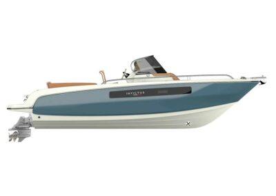 invictus-250CX-bootscharter-boatscharter-bootvermietung-locarno-didomenico-4