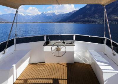 VEHA-didomenico.ch-locarno-bootscharter-bootsvermietung-boat-charter-2