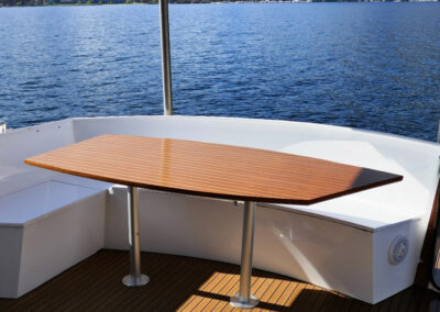 VEHA-didomenico.ch-locarno-bootscharter-bootsvermietung-boat-charter--3