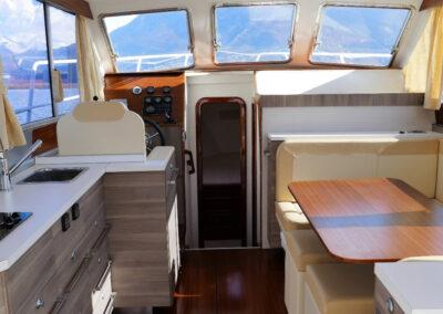 VEHA-didomenico.ch-locarno-bootscharter-bootsvermietung-boat-charter-4