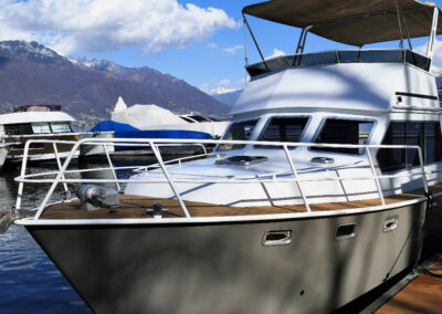 VEHA-didomenico.ch-locarno-bootscharter-bootsvermietung-boat-charter