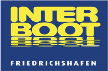 Interboot Friedrichshafen 2018