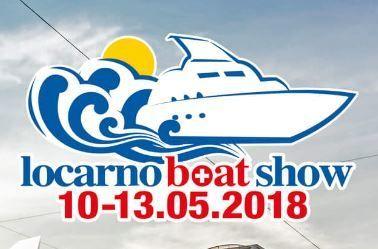Locarno Boat Show 2018