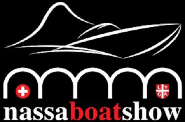 Nassa Boat Show 2018