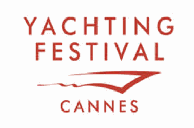 Yacht Festival Cannes 2019