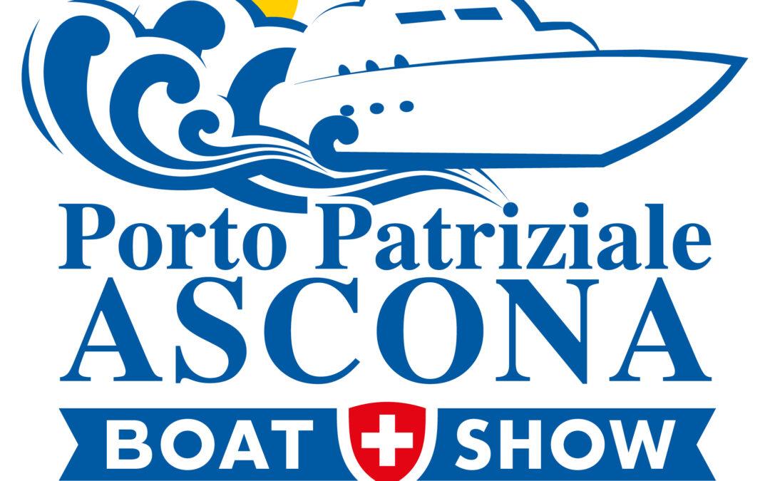 Ascona Boat Show 2020